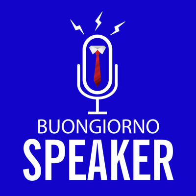 Parlare in pubblico - Public Speaking Business