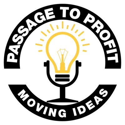 Passage to Profit Show