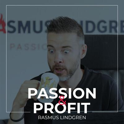 Passion & Profit
