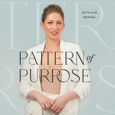 Pattern of Purpose