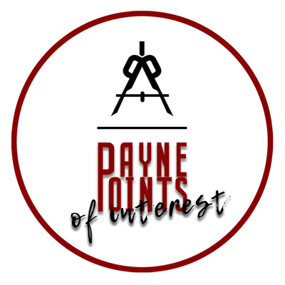 PaynePoints of Interest