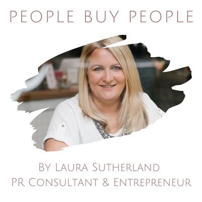 People buy People