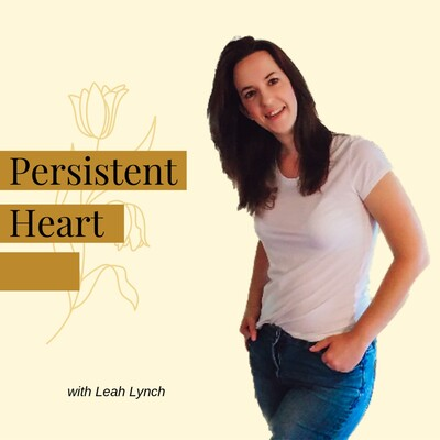 Persistent Heart