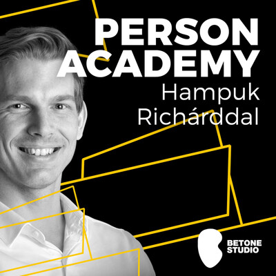 Person Academy