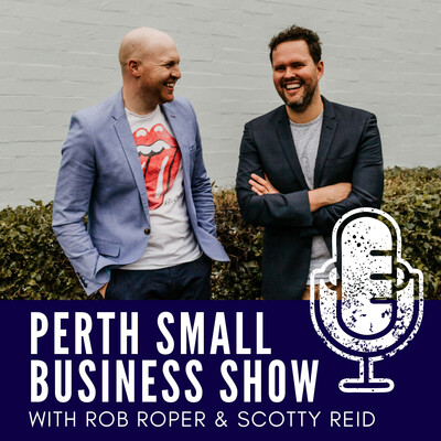 Perth Small Business Show