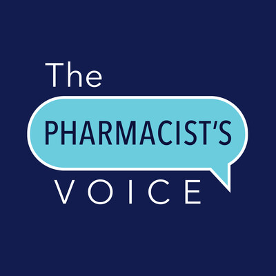 Pharmacist's Voice