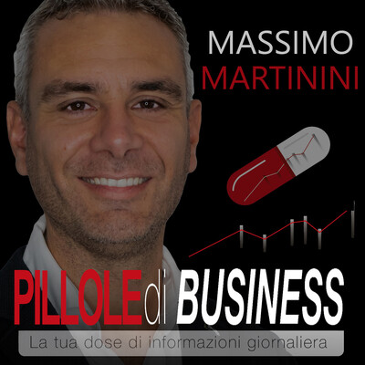 Pillole di Business