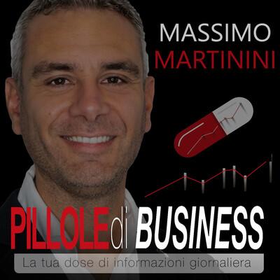 Pillole di Business
