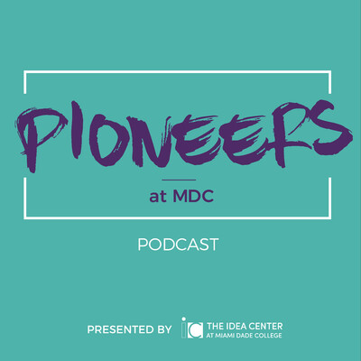 Pioneers at MDC