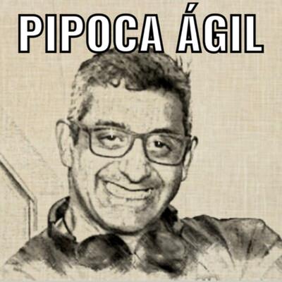 Pipoca Ágil