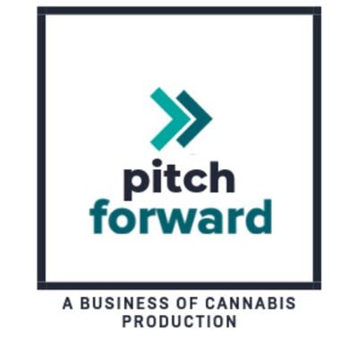 Pitch Forward