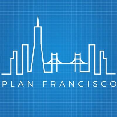 Plan Francisco