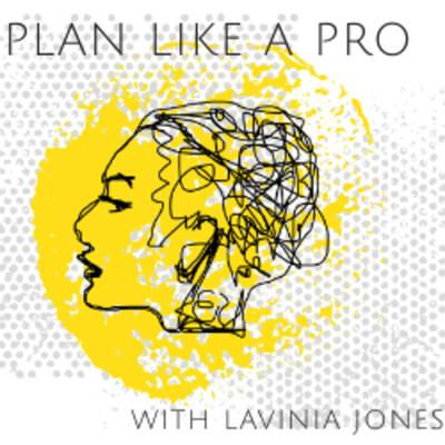 Plan Like A Pro