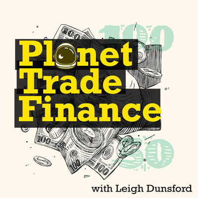 Planet Trade Finance