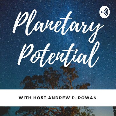 Planetary Potential