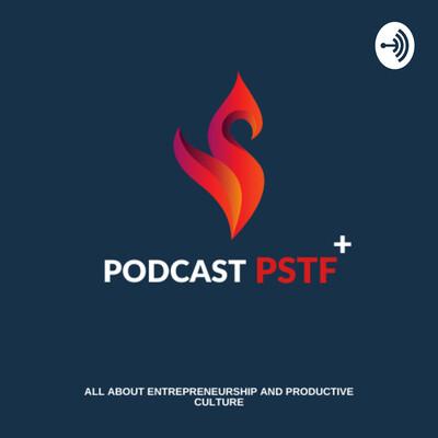 Podcast Positif