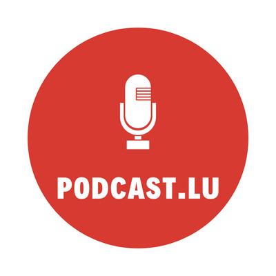 Podcast.lu