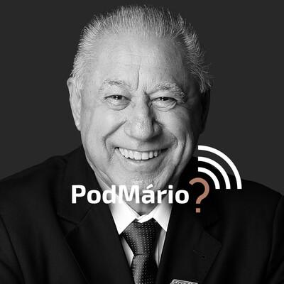 PodMário?