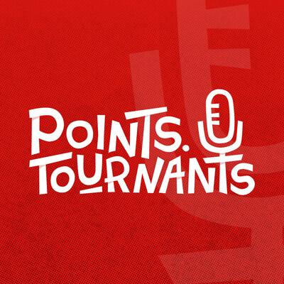 Points Tournants