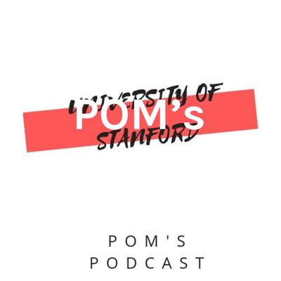 POM's Podcast