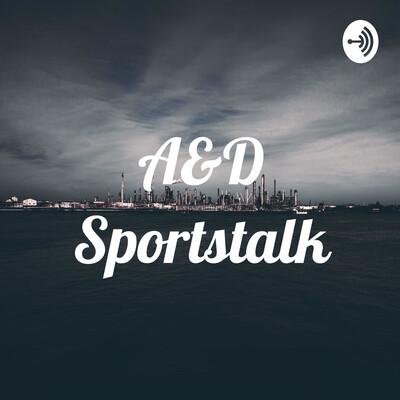 A&D Sportstalk