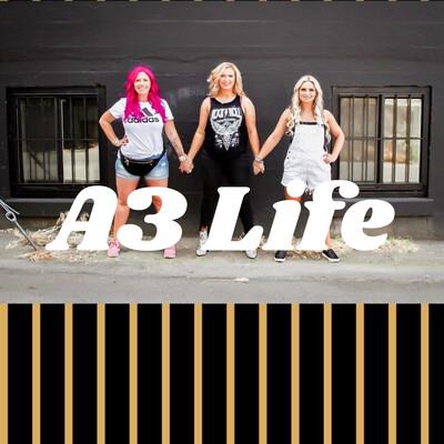 A3 Life