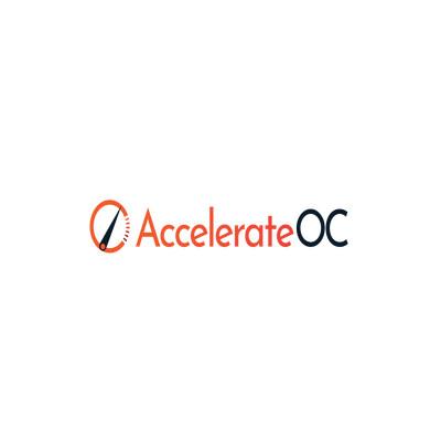 Accelerate OC