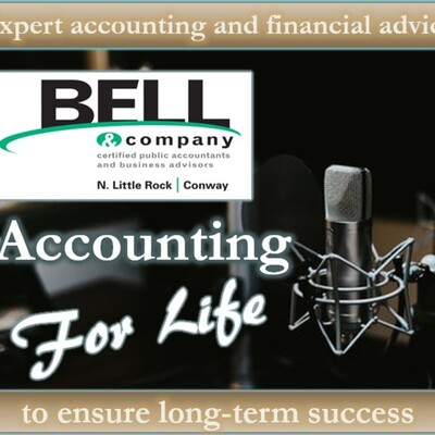 Accounting for Life