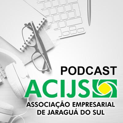ACIJS Podcast