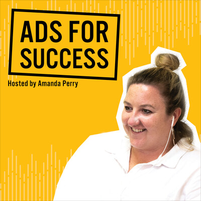 Ads for Success Podcast