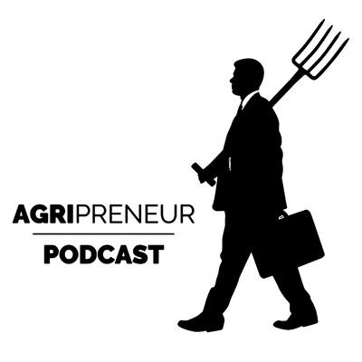 Agripreneur Podcast