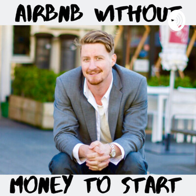 Airbnb   Getting Started