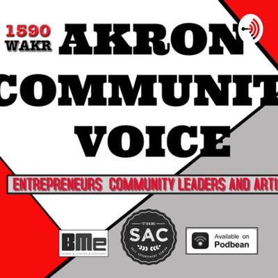 Akron Community Voice