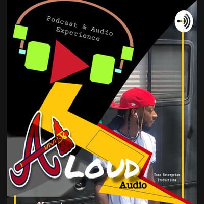 Aloud Audio by Tune Enterprise Production