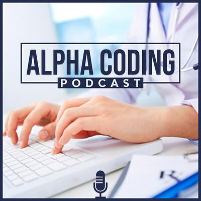 Alpha Coding Podcast