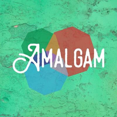 Amalgam Podcast