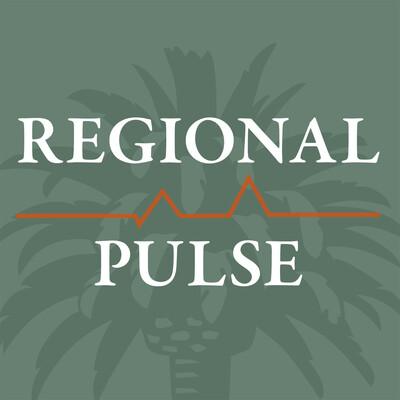 American Riviera Bank Regional Pulse