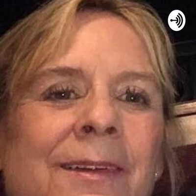 Ann Bush Podcast