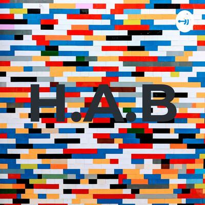 H.A.B