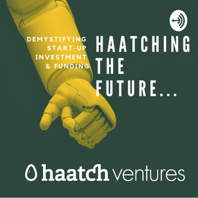 Haatching the Future