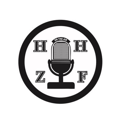 Happy Hour with Zane Foster