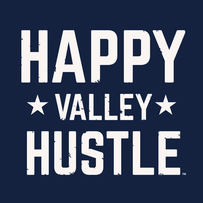 Happy Valley Hustle