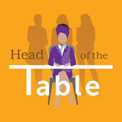 Head of The Table Podcast