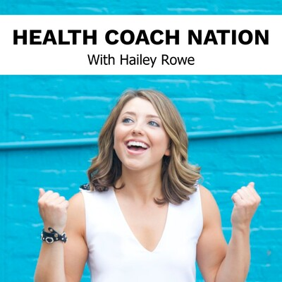 Health Coach Nation