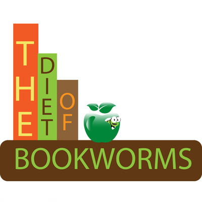 The Diet of Bookworms