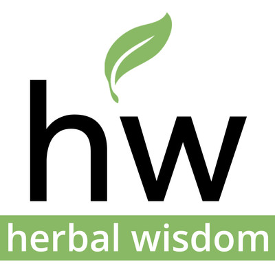 HerbWorks - Healing Your Life with Herbs & Common Sense