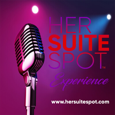HerSuiteSpot Experience