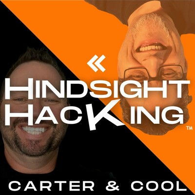 Hindsight HacKing