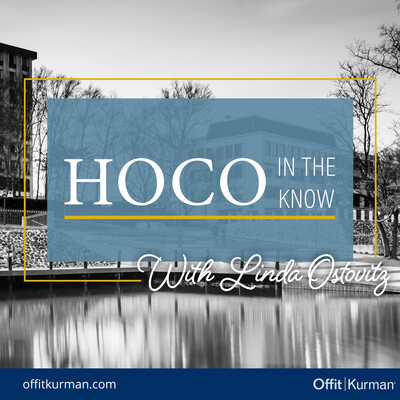 HoCo In The Know