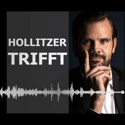 Hollitzer trifft